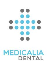 clinica-medicalia-dental-fuenlabrada-fuenlabrada-lg