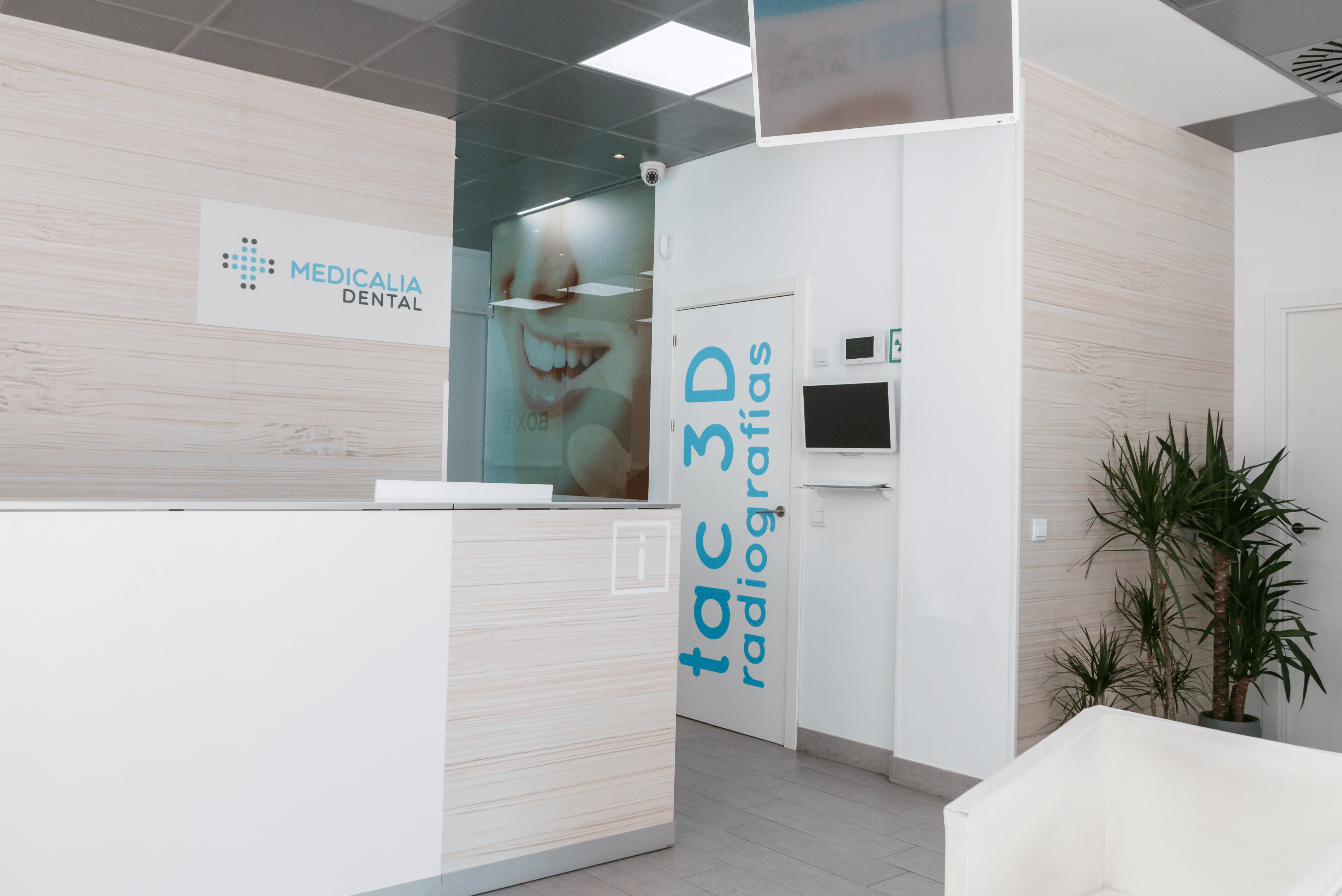 dental fuenlabrada