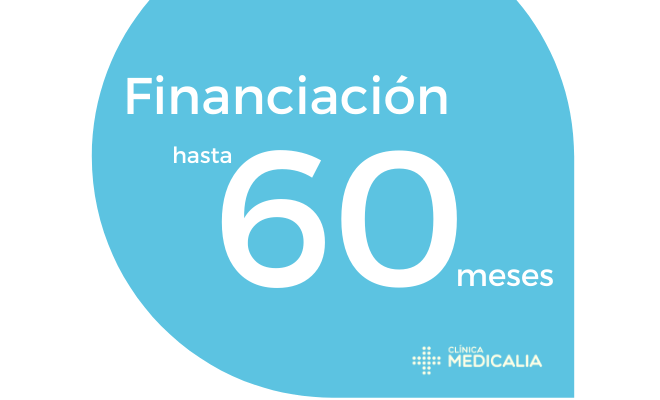clinica dental fuenlabrada financiacion