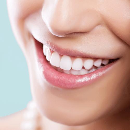 estética dental fuenlabrada