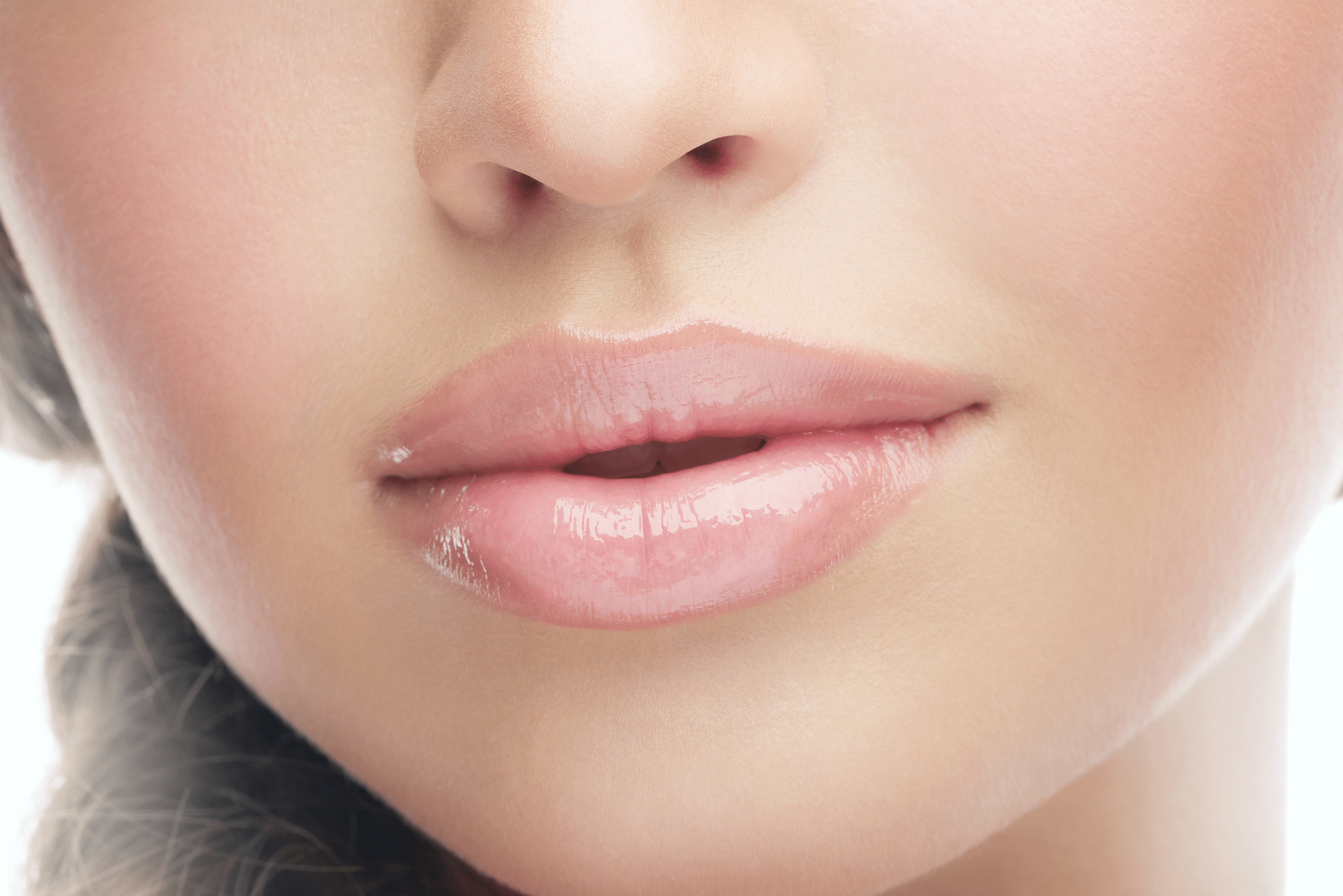 aumento de labios fuenlabrada
