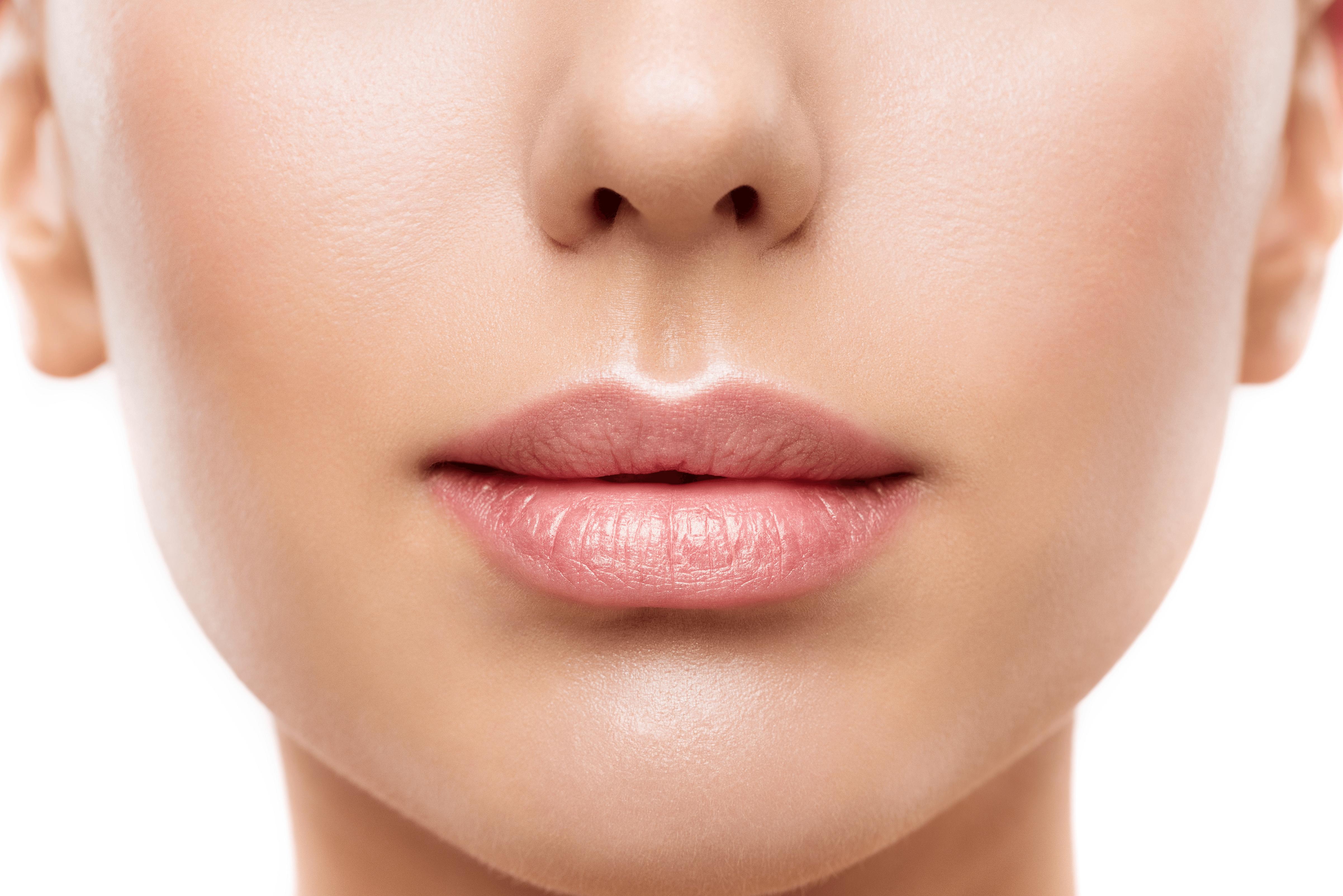 aumento de labios fuenlabrada precio