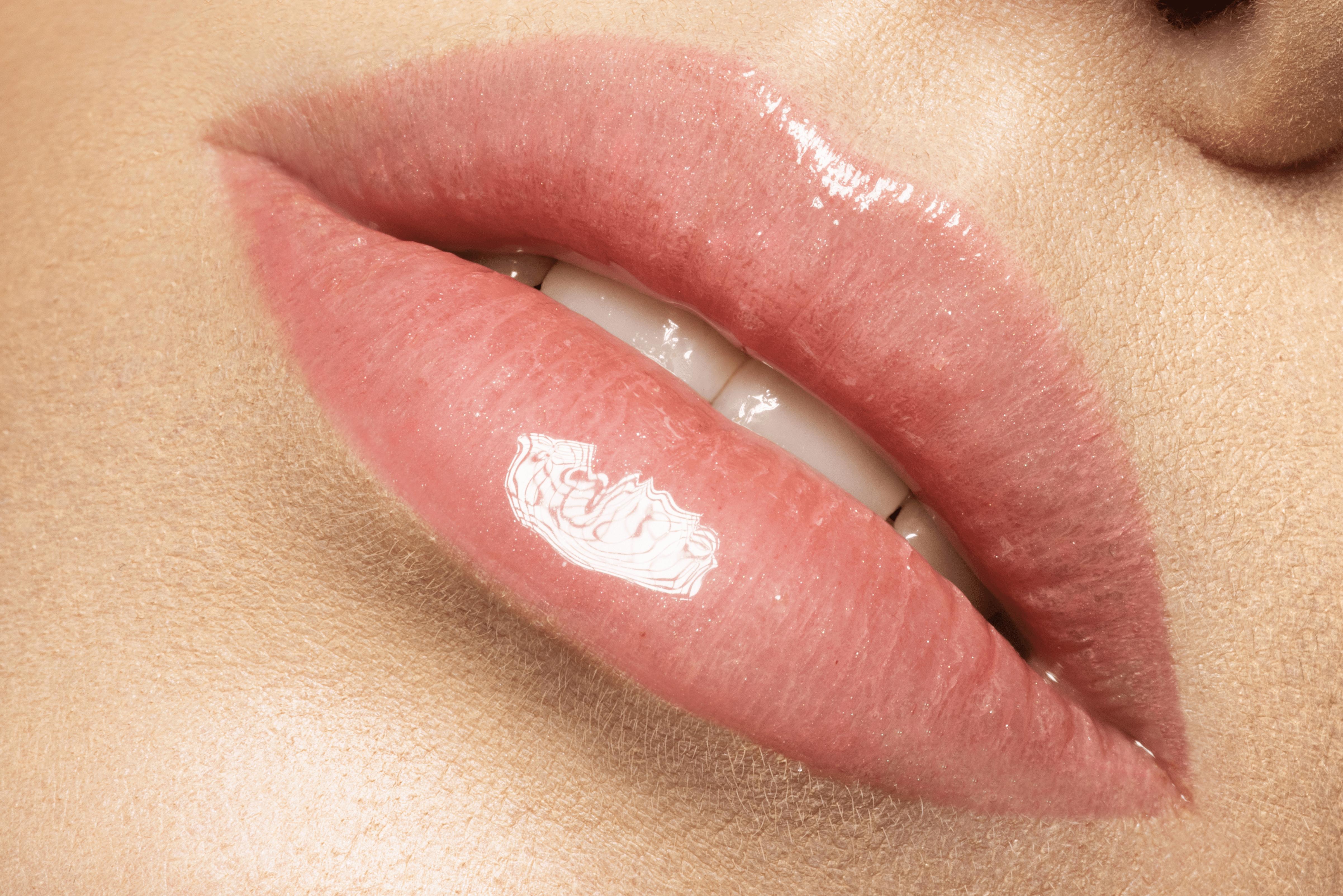 aumento de labios fuenlabrada barato