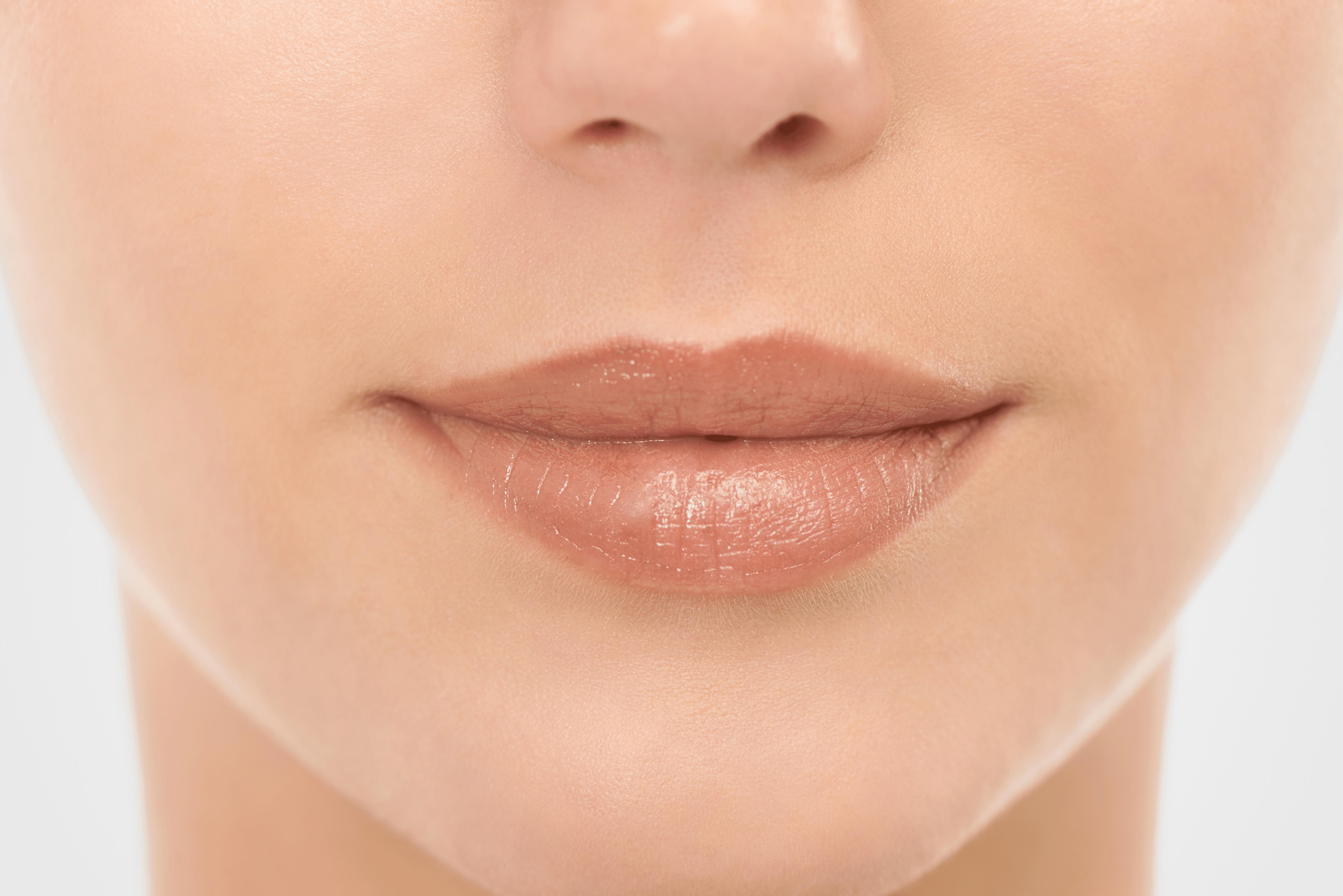 aumento de labios fuenlabrada mejor